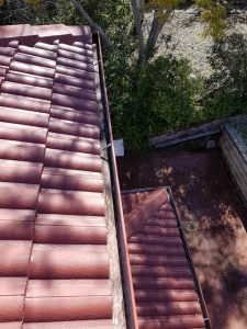 Gutter Cleaning Newcastle