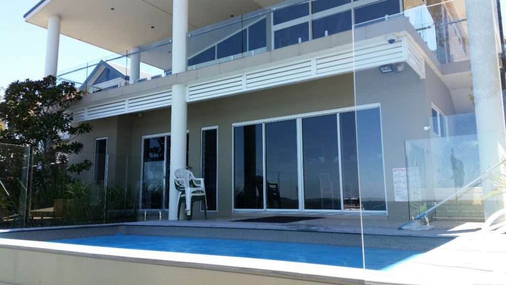 Window Cleaning Central Coast Sydney