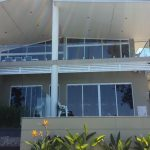 Window Cleaning Central Coast