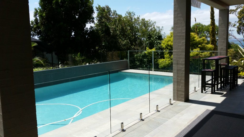 Window Cleaning Port Stephens