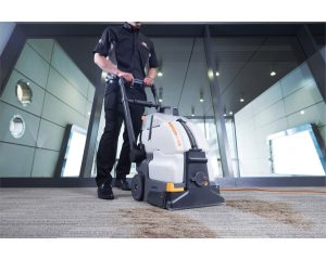 Carpet Cleaning Central Coast Newcastle