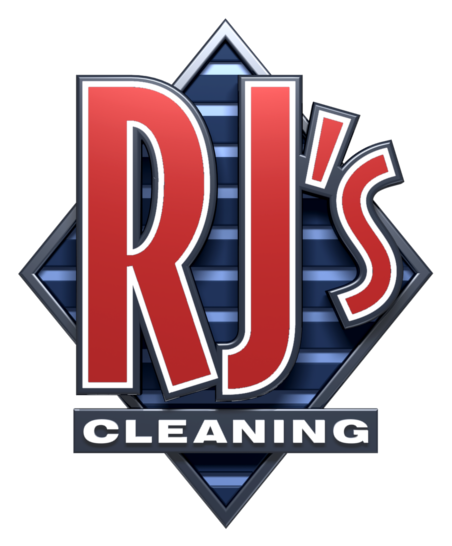 RJ's Cleaning